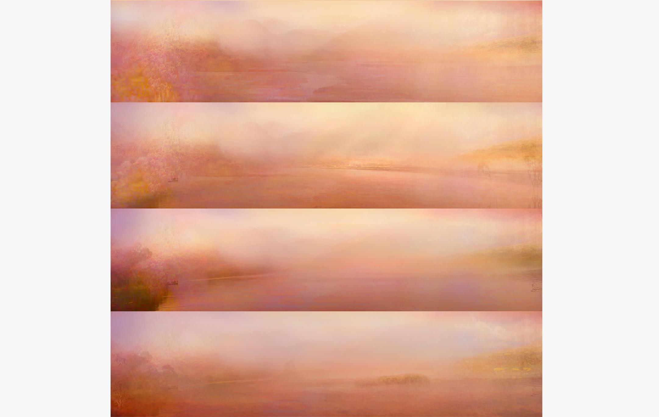 Dawn Impressions