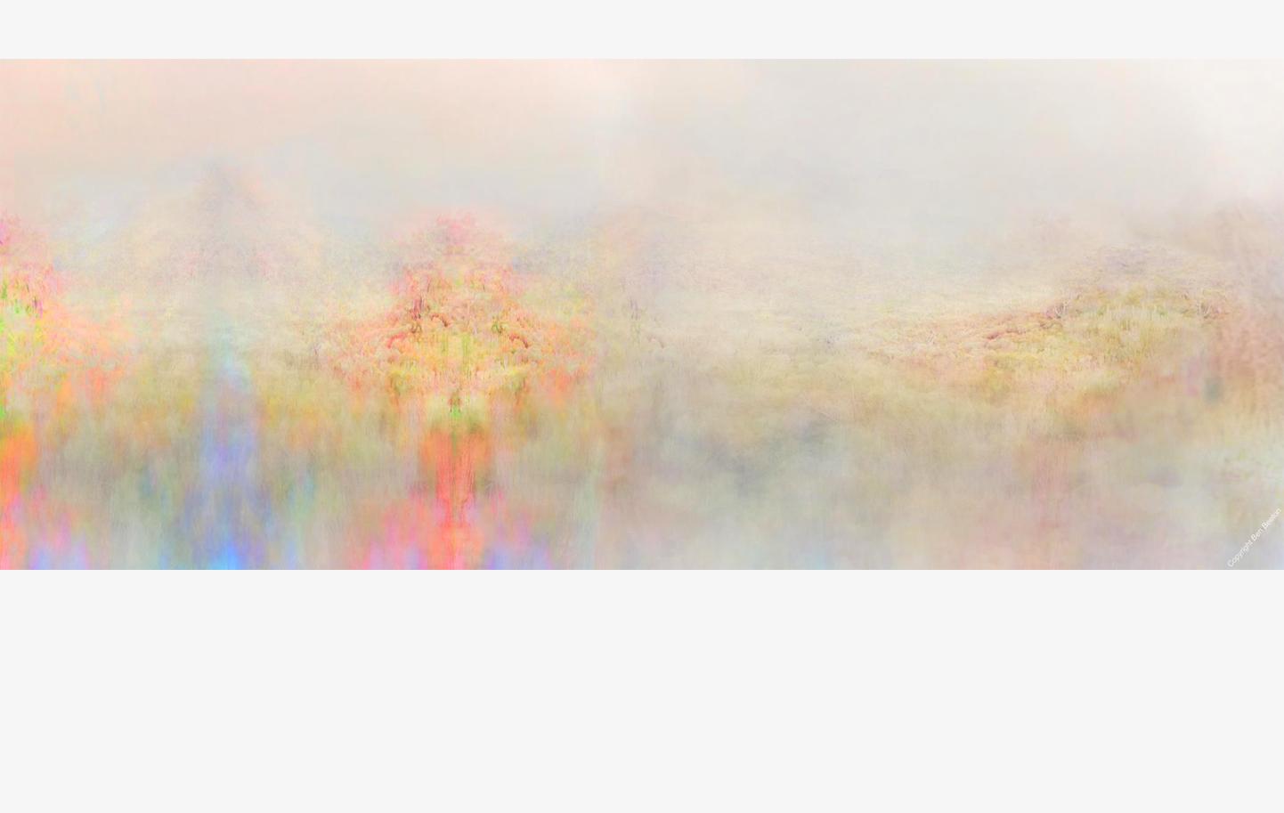 Heath Rainbow
