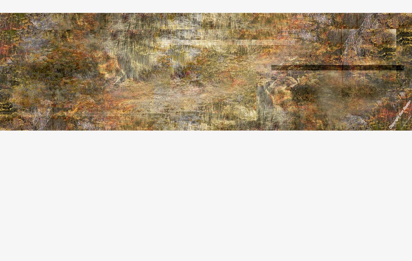 Heath Tapestry