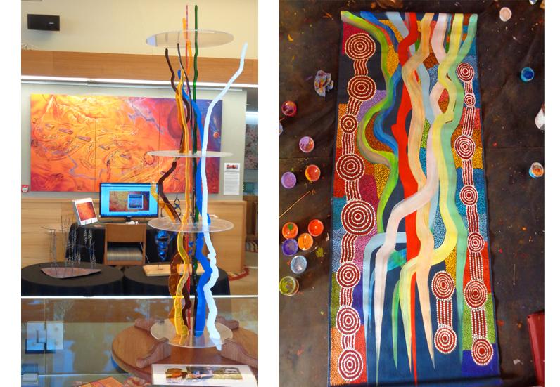 Iwara painting small 09