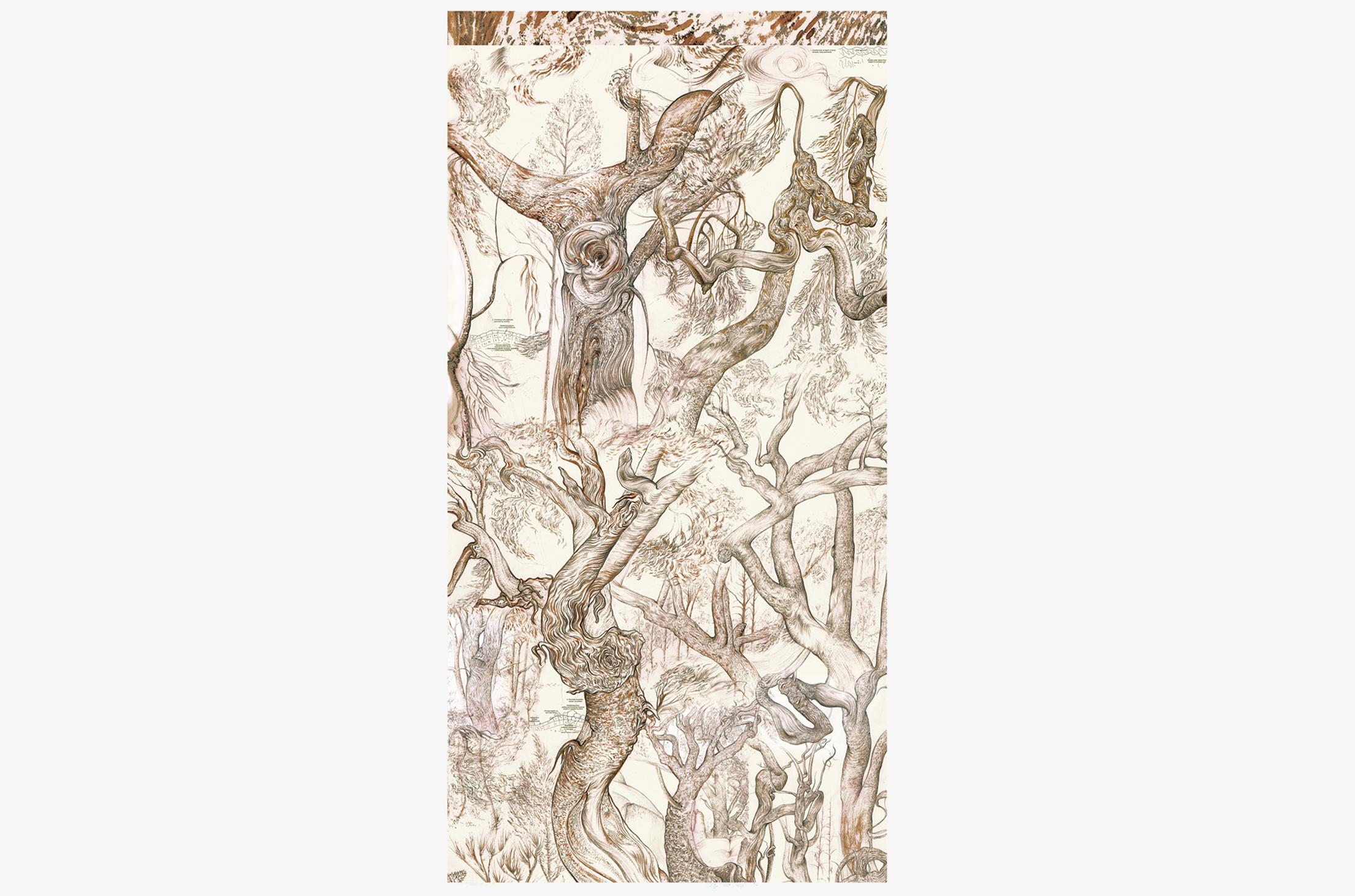 tree scroll 2