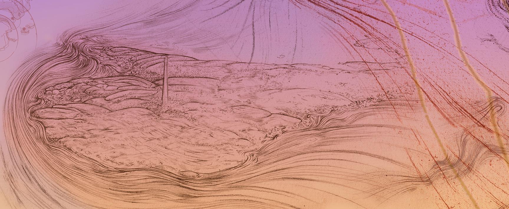 05 detail