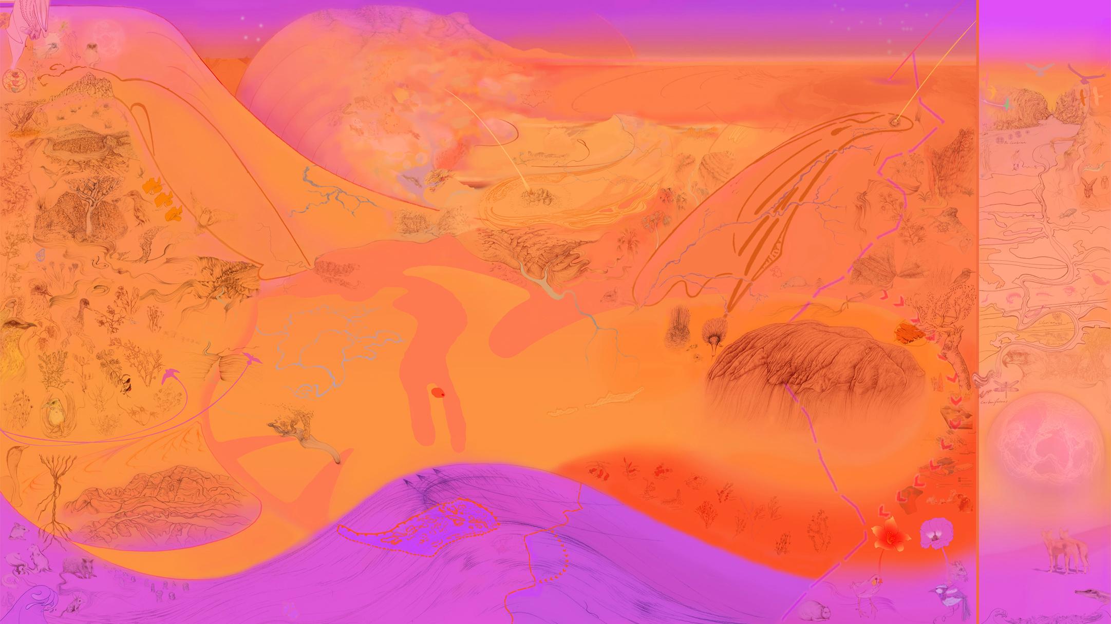sandcountry