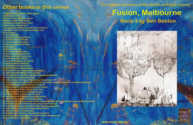 04 Fusion Melbourne